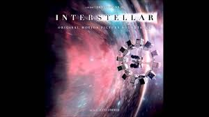 interstellar ost do not go gentle into that good night