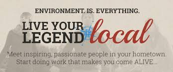 Image result for live your legend local images