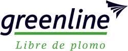 Resultado de imagen de logos de kömmerling