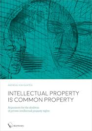 intellectual property is common property onlinebook