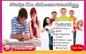 buy admission essay com assignment uk buy admission essay offers a professional research being one of the best essay services college and university students get a lot of writing