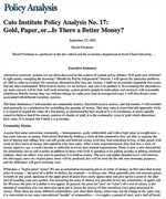 free public policy essays and papers   helpme public policy term papers essays and research papers available