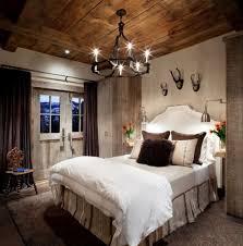 bedroom chandeliers with 38 startling master bedroom chandeliers that exudes cute bedroom chandelier lighting