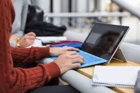 walmart assessment test and online job application