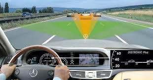 <b>Круиз</b>-<b>контроль</b> - что это такое и как работает в авто ...