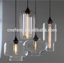 glass pendant light glass pendant light suppliers and manufacturers at alibabacom blown pendant lights lighting september 15