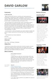 merchandiser resume samples   visualcv resume samples databasedriver merchandiser resume samples