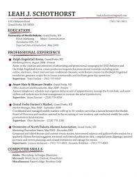 online resume making mobile resume builder brefash premium resume template for web designer mobile resume builder marvellous mobile resume builder