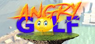 Сэкономьте 75% при покупке Angry Golf в Steam