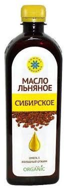 Растительные <b>масла Компас Здоровья</b> - купить растительные ...