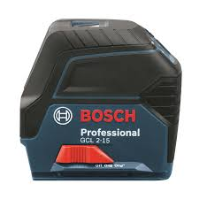 <b>Нивелир BOSCH</b> Professional <b>GCL</b> 2-15 P 15 м купить по цене ...