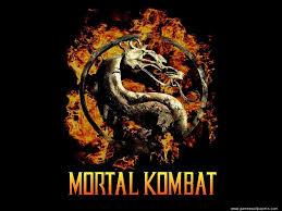 Kumpulan Cheat Mortal Kombat Shaolin Monks PS2 Indonesia