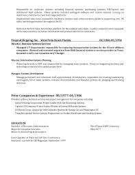 Custom resume   Roman numerals homework help bosgugel tk Custom Resume Example Style    encloses the key headings inside outlined boxes that are filled in with the color of your choice Custom Resume Writing In