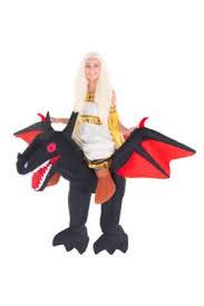 <b>Inflatable</b> Costumes for <b>Kids</b> & <b>Adults</b>   Party City