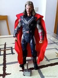 [OFREZCO] Figuras Superman y Thor muy buenas Images?q=tbn:ANd9GcS4weGY2GMZ2AXGv8tn0jSceZ795y0O4je3MF0qQkuHbcoB_G49