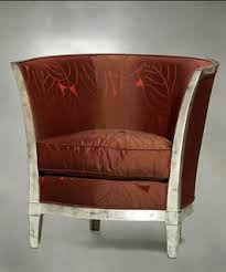 reproduction furniture art deco bergere art deco replica furniture