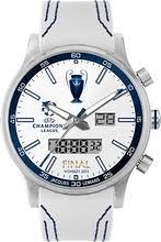 <b>JACQUES LEMANS</b> UEFA - купить наручные <b>часы</b> в магазине ...