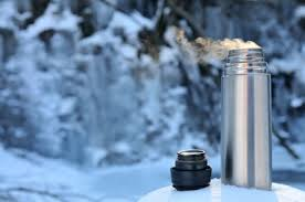 Image result for thermos