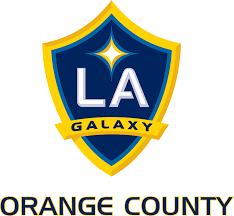 LA <b>Galaxy</b> OC vs Calgary Foothills WFC | MyCujoo