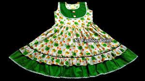 Khaadi <b>Baby</b> Girls <b>Dresses</b> for <b>Summer</b> 2018   High Quality <b>Summer</b> ...