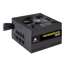 <b>Power</b> Supplies | <b>CORSAIR</b>