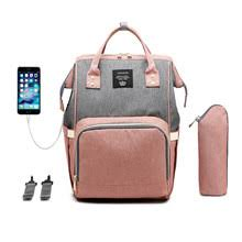 <b>Backpack Usb Woman</b> reviews – Online shopping and reviews for ...