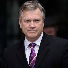 Andrew Bolt ... link to Amazon. Photo: Justin McManus - art-andrewBolt-420x0