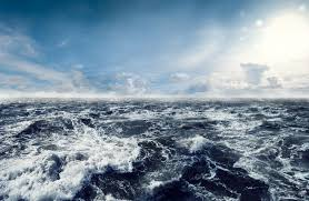 <b>Ocean</b> | National Geographic Society