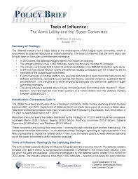 essays on nursing leadership    coursework academic service media essays on nursing leadership
