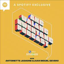 Ang Walang Kwentang Podcast