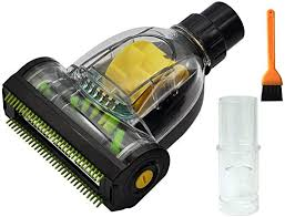 EZ SPARES Compatible Vacuum Parts Replacement for DYS <b>V6</b>