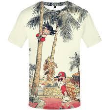 3d Аниме Рубашка Онлайн