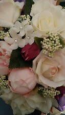 Multicolor Mixed Wedding Flowers, Petals & Garlands for sale | eBay