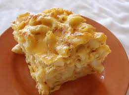 Gooey <b>Mac</b> and Cheese | <b>Just A Pinch</b> Recipes