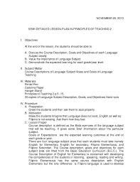 argumentative essay lesson plan high school  essay