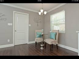 ideas behr paint pinterest colors behr quotperfect taupequot for the master love it with the pop of turq