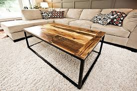 Image result for Reclaimed wood furniture