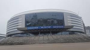 2020–21 UEFA Futsal Champions League