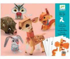 <b>Детские наборы</b> для <b>творчества</b> — купить в Москве <b>набор</b> в ...