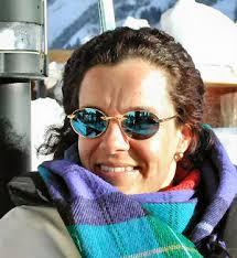 Sonja Kohler. ca.50 Sprünge. Bodenmannschaft - sonja_kohler
