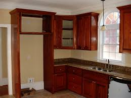 small corner cabinet for kitchen smallchen corner cabinets countertop cabinet wall ideas very cabinetss