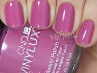 31 Best <b>CND Vinylux</b> images | <b>Cnd vinylux</b>, Vinylux, <b>Nail polish</b>