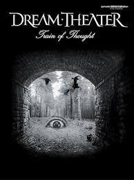 <b>Dream Theater</b> – <b>Train</b> of Thought | Hal Leonard Online
