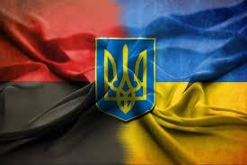 Українські іммігранти в Канаді - тил України - Цензор.НЕТ 7903