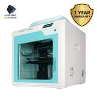Group - <b>ANYCUBIC</b> Official Store