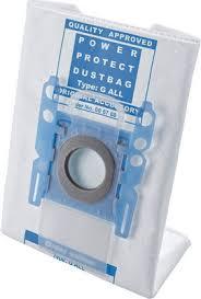 <b>Набор пылесборники</b> + фильтры Bosch VZ 41 FGALL 00576863 ...