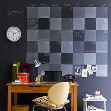 explore chalkboard paint with progroup network chalkboard paint office
