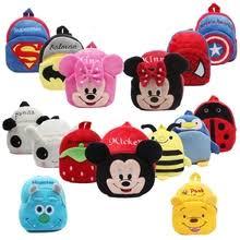 School Bags_Free shipping on <b>School Bags in Kids</b> & Baby's Bags ...
