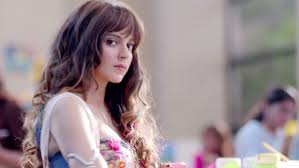 Image result for Katti Batti (2015) movie stills