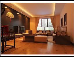 model living rooms: model interior design living room model interior design living room